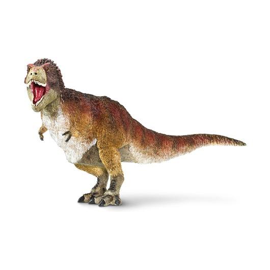 Тираннозавр рекс XL