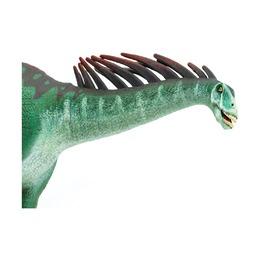 Амаргазавр XL