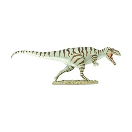Гиганотозавр XL