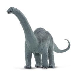 Апатозавр XL