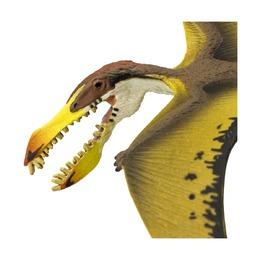 Птерозавр