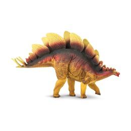Стегозавр