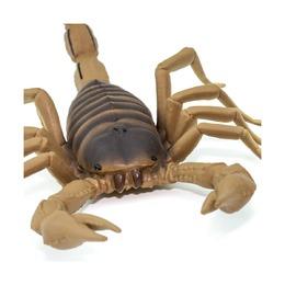 Скорпион XL