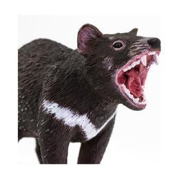 Тасманийский дьявол