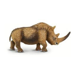 Шерстистый носорог, XL