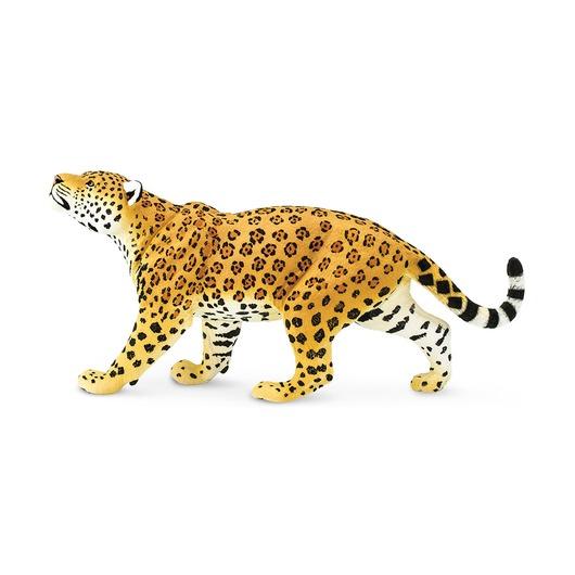 Ягуар XL