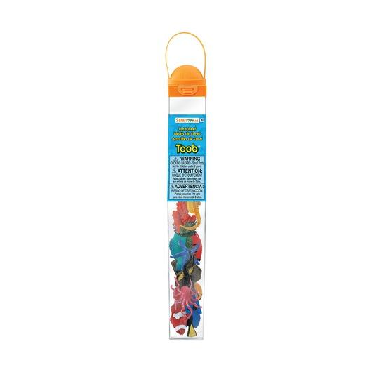 Набор Коралловый риф