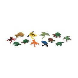 Набор Лягушки и черепахи