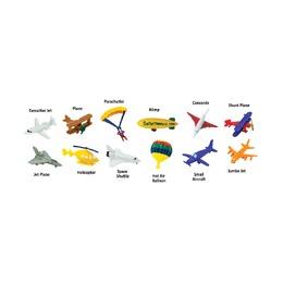 Набор Воздушный траспорт