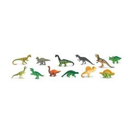 Набор Тираннозавр Рекс и другие