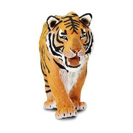 Амурский тигр, XL