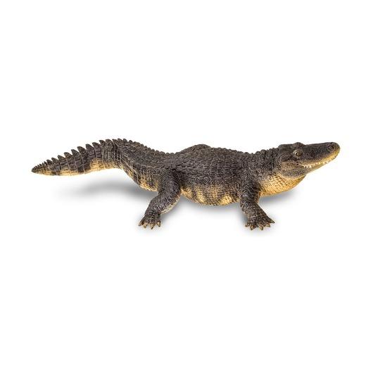 Американский аллигатор XL