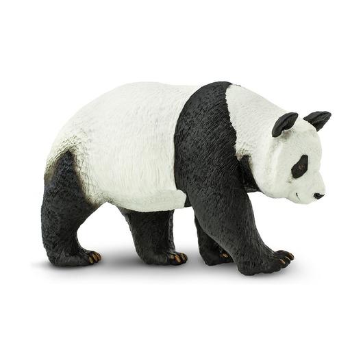 Панда XL