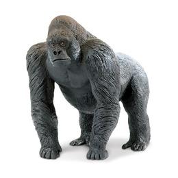 Горная горилла XL