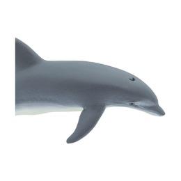 Дельфин Афалина XL