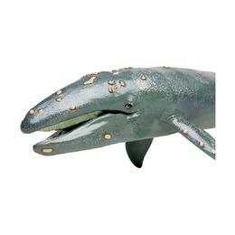 Серый кит XL