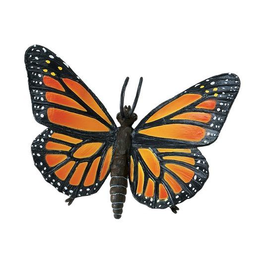 Бабочка Монарх XL