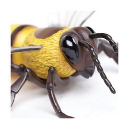 Пчела XL