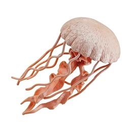 Медуза XL