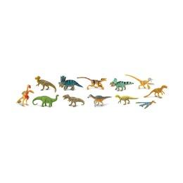 Набор Динозавры