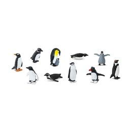 Набор Пингвины