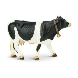 Корова Голштинской породы