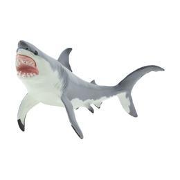 Большая белая акула, XL