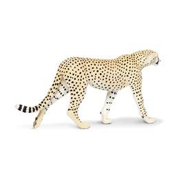 Гепард, XL