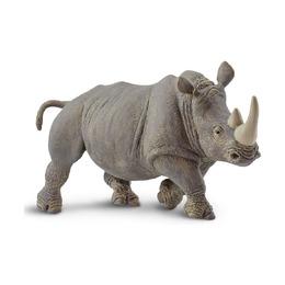 Белый носорог, XL