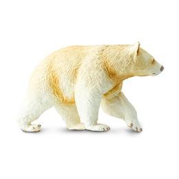 Кермодский медведь