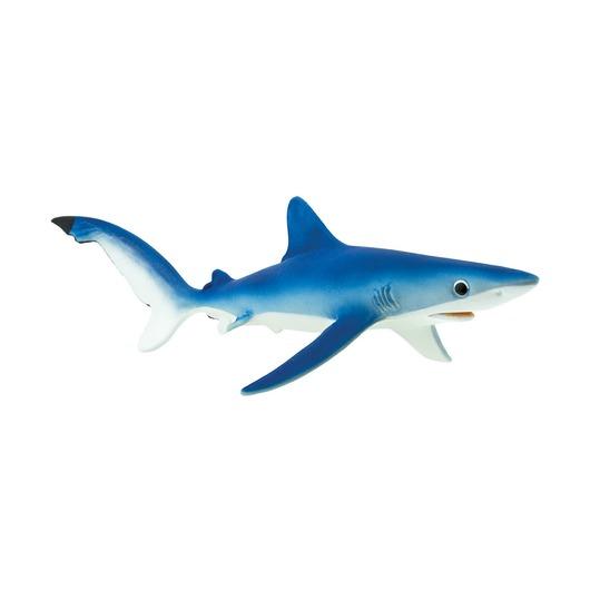 Голубая акула, XL