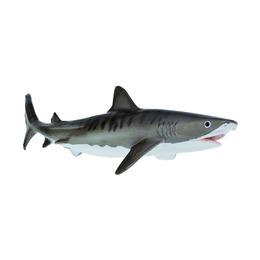 Тигровая акула, XL