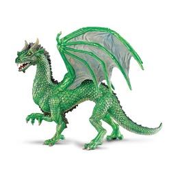 Лесной дракон