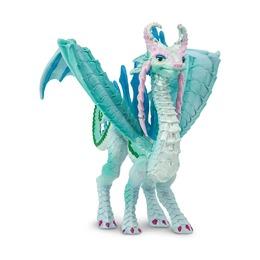 Принцесса драконов