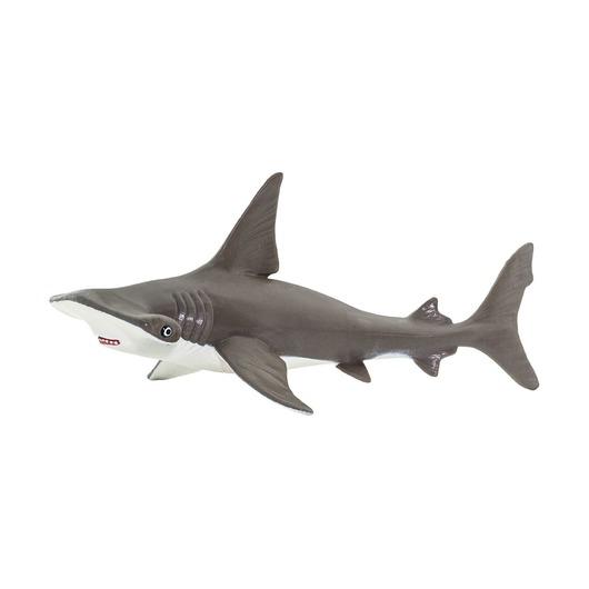 Детеныш акулы-молота, XL