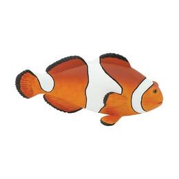 Рыба клоун, XL