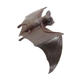 Летучая мышь, XL