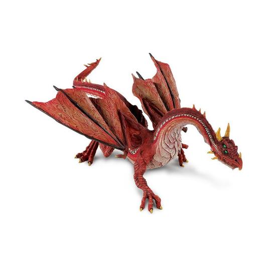 Горный дракон