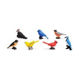 Набор Птицы