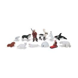 Набор Животные Арктики