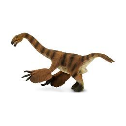 Теризинозавр, XL