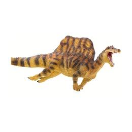 Спинозавр, XL