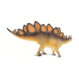 Стегозавр, XL