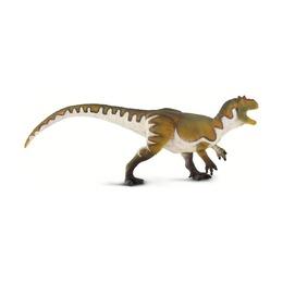 Аллозавр, XL