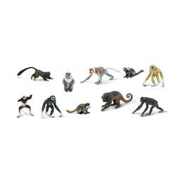 Набор Приматы