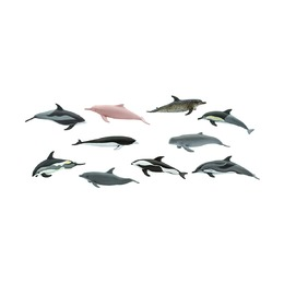 Набор Дельфины