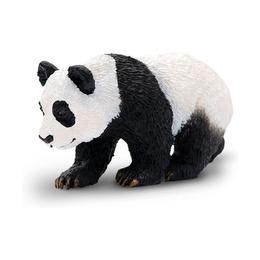 Панда, детеныш