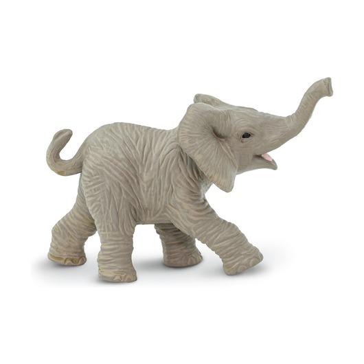 Африканский слон, детеныш