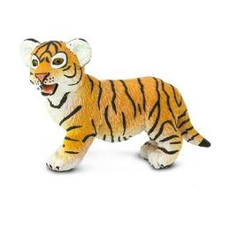 Бенгальский тигр, детеныш