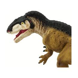 Акрокантозавр, XL